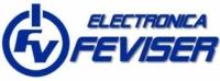 Feviser-logo.jpg