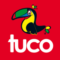 tuco.png