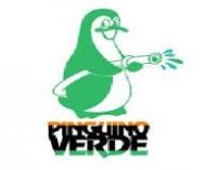 pinguino verde.jpg