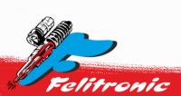 felitronic.png