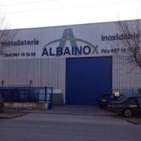 albainox.jpg