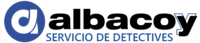 Logo_Albacoy_Adeca_3000px_Fondo Transparente.png