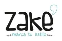 zake-logo-1470748023.jpg