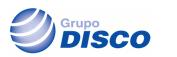 grupo disco.png