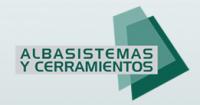 albasistemas.png