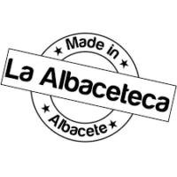 albaceteca.png