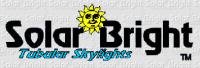 solar bright.png