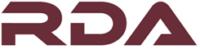 logo_RDA.jpg