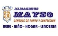 logo mayso.jpg