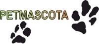petmascota-logo-1447321266.jpg