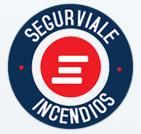segurviales.png