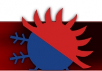 cofriman logo.jpg