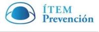 item prevencion.jpg