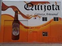 quijota.jpg