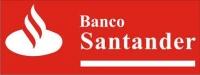 banco santander.jpg
