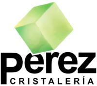 Logotipo-cristaleria-perez.jpg
