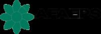 logo afaeps.png