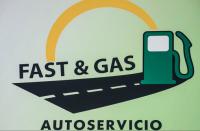 LOGO FAST Y GAS.png