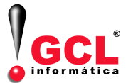 gcl.png