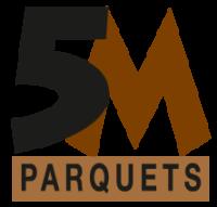 5M PARQUET.png
