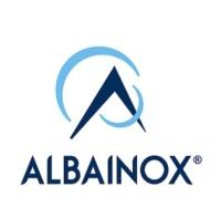 logo nuevo albainox-02.jpg