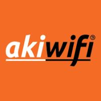 logo akiwifi.png