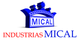 mical.png