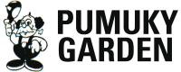 pumuky garden.png