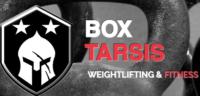 logo box tarsis.png