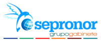 sepronor.png