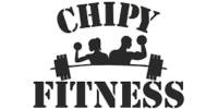 logo chipy fitness.png