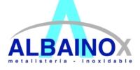 albainoxlogo.jpg