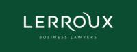 LERROUX BUSINESS.png