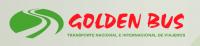 goldenbus.png