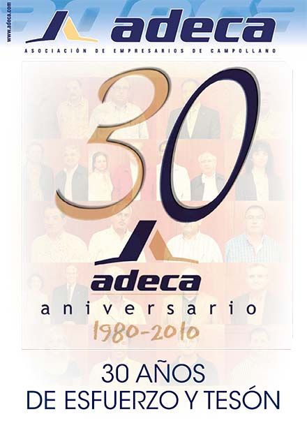 revista-adeca-69-portada
