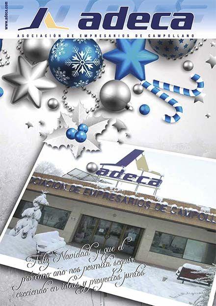 revista-adeca-72-portada