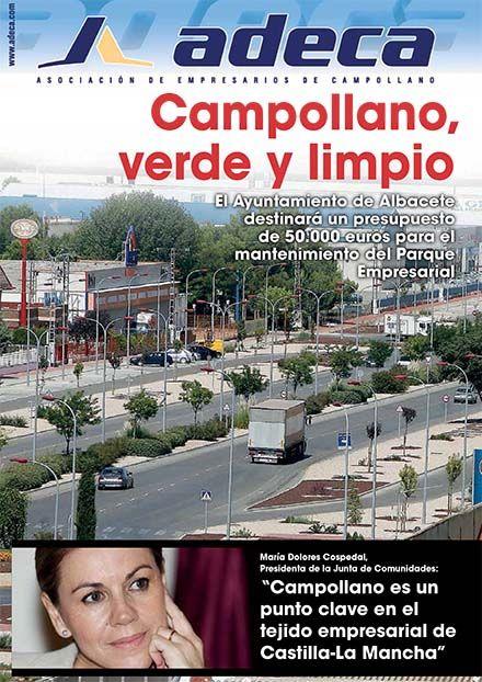 revista-adeca-77-portada