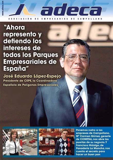 revista-adeca-78-portada