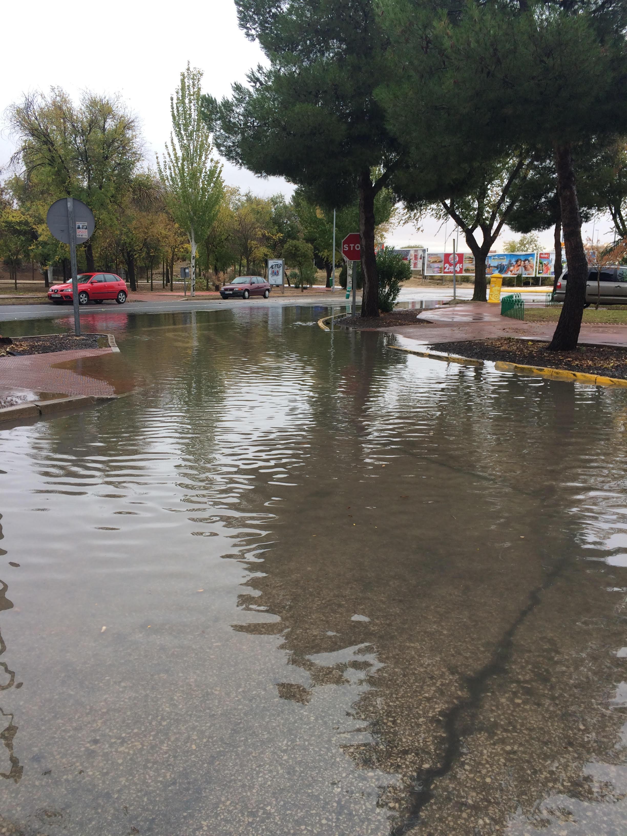Campollano lluvias1