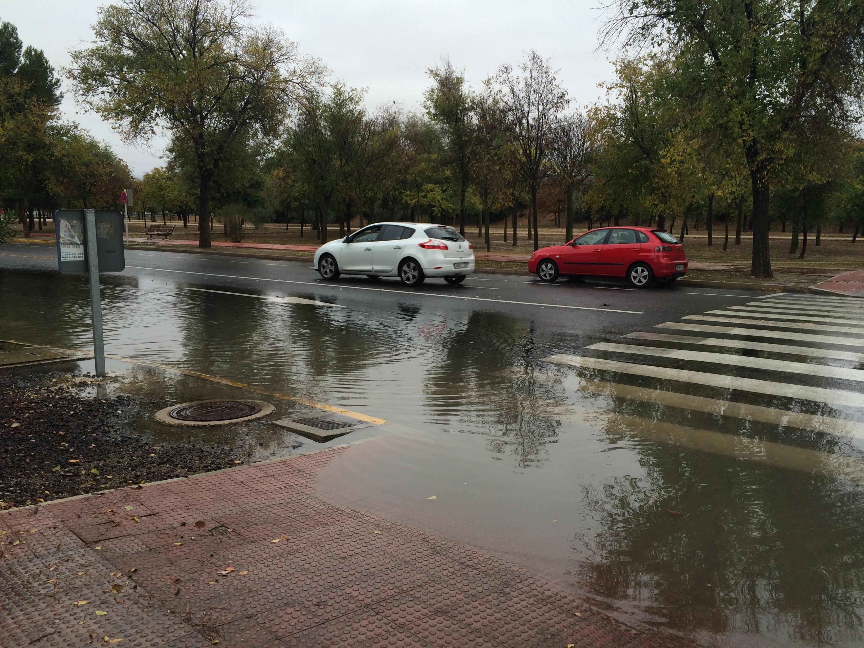Campollano lluvias5