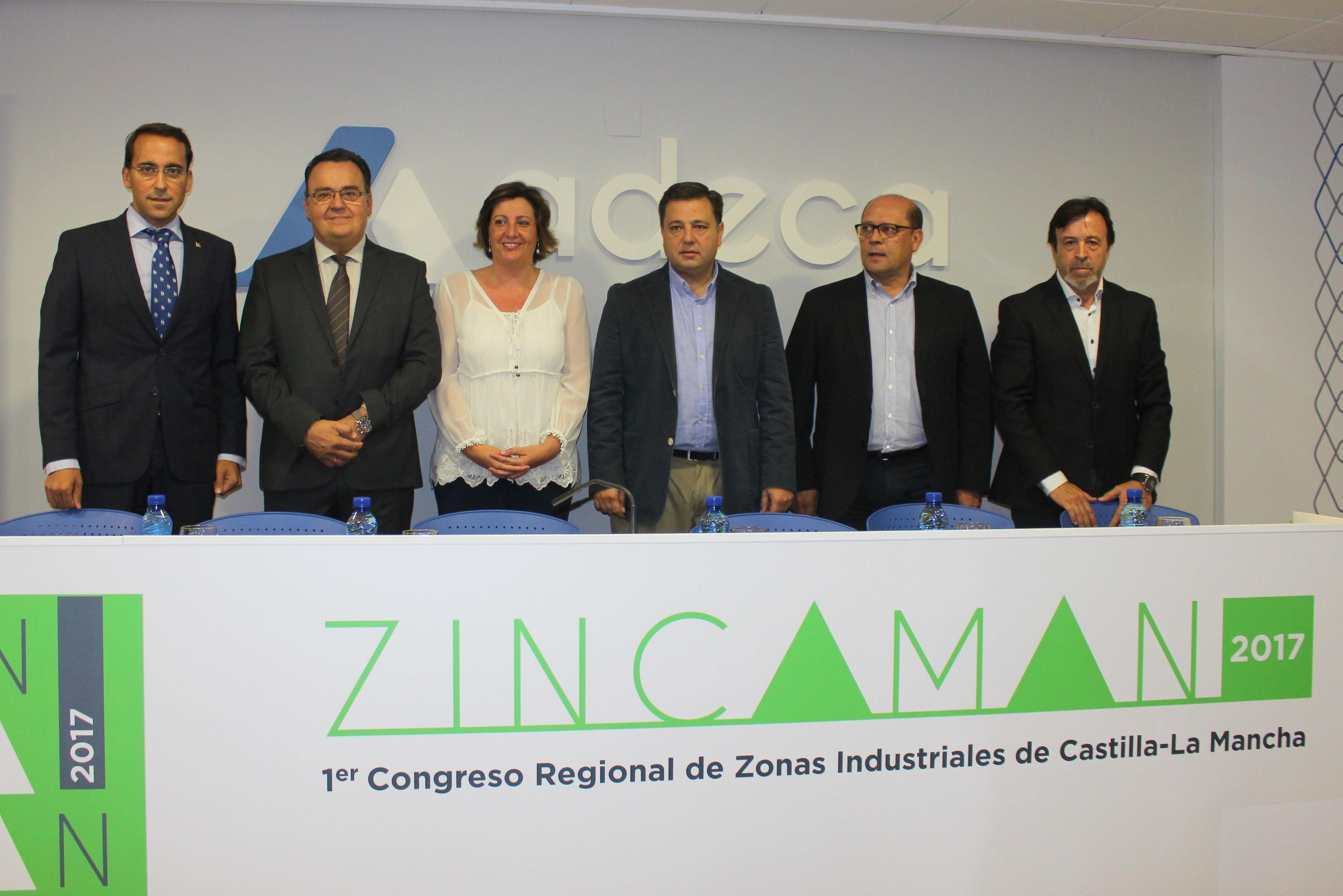 ZINCAMAN 2