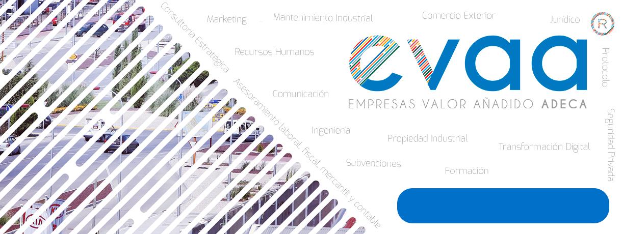 Slide-EVAA2