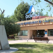 ADECA Campollano Albacete