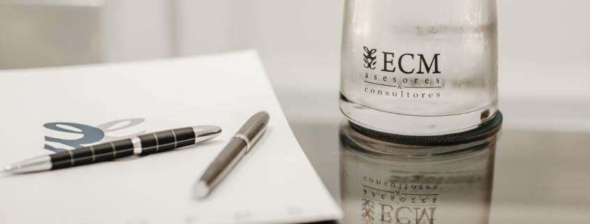ECM Asesores Consultores