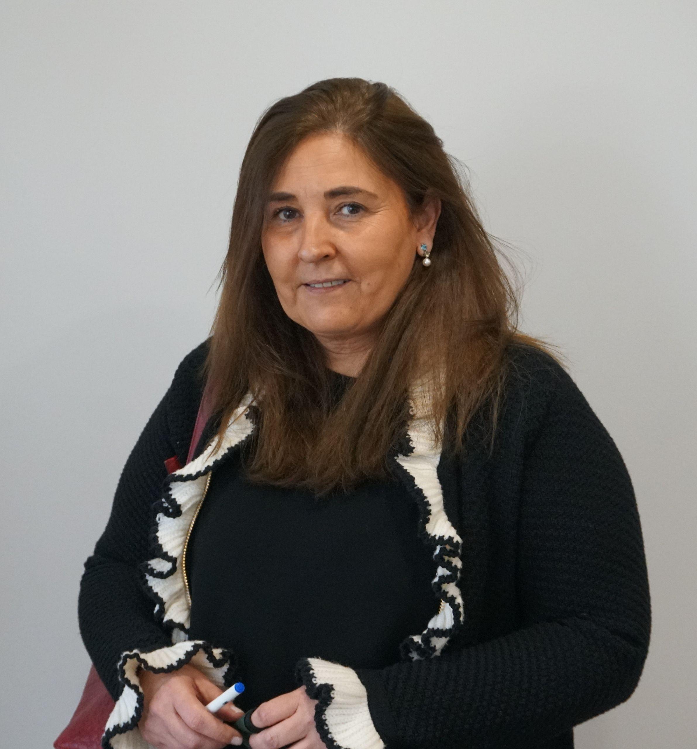 Amelia Fernández-Pacheco