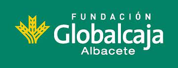 Fundacion Globalcaja Albacete