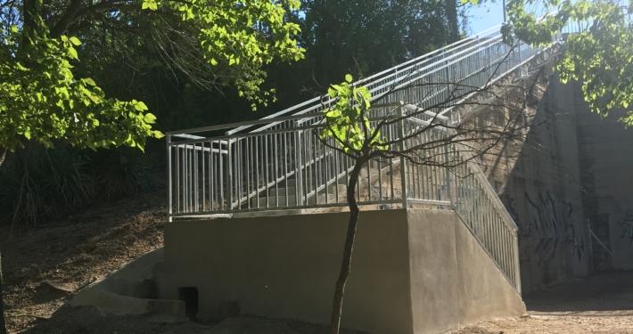 puente adeca