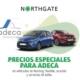 northgate renting taller adeca albacete campollano