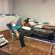 donacion sangre albacete adeca