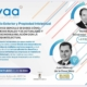 seminario EVAA comercio internacional